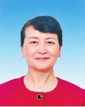 尽快补齐云南公共卫生服务短板——访全国政协委员、民进中央常委、云南省副省长李玛琳